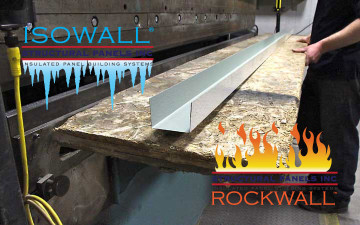 Isowall-Rockwall-Accessories-product-feature-image