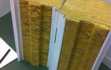 Structural Insulated Panels | SIP Panel Manufacturer