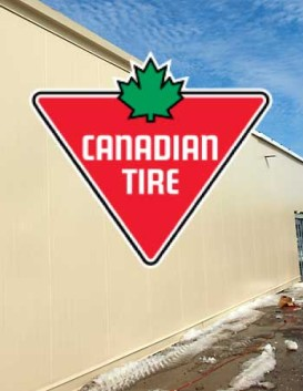 Rockwall-Fire-Rated-Metal-Panel-Building-Canadian-Tire-FI2
