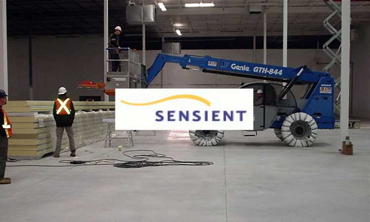 Rockwall-Fire-Rated-Metal-Panel-Building-Sensient-FI2