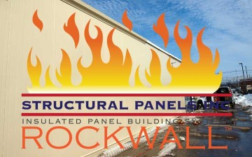 Rockwall-Fire-Rated-Metal-Panel-Building-product-feature-image